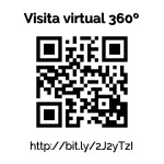 3408-03657