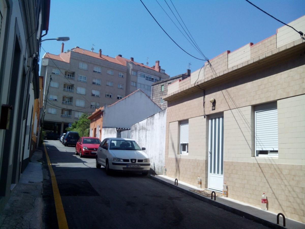 Chalet  à vendre à Casco Viejo - Berbes, Vigo