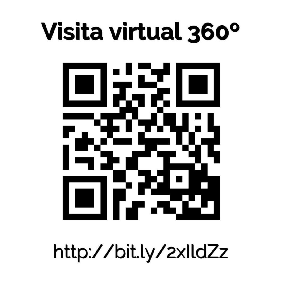 3450-03517