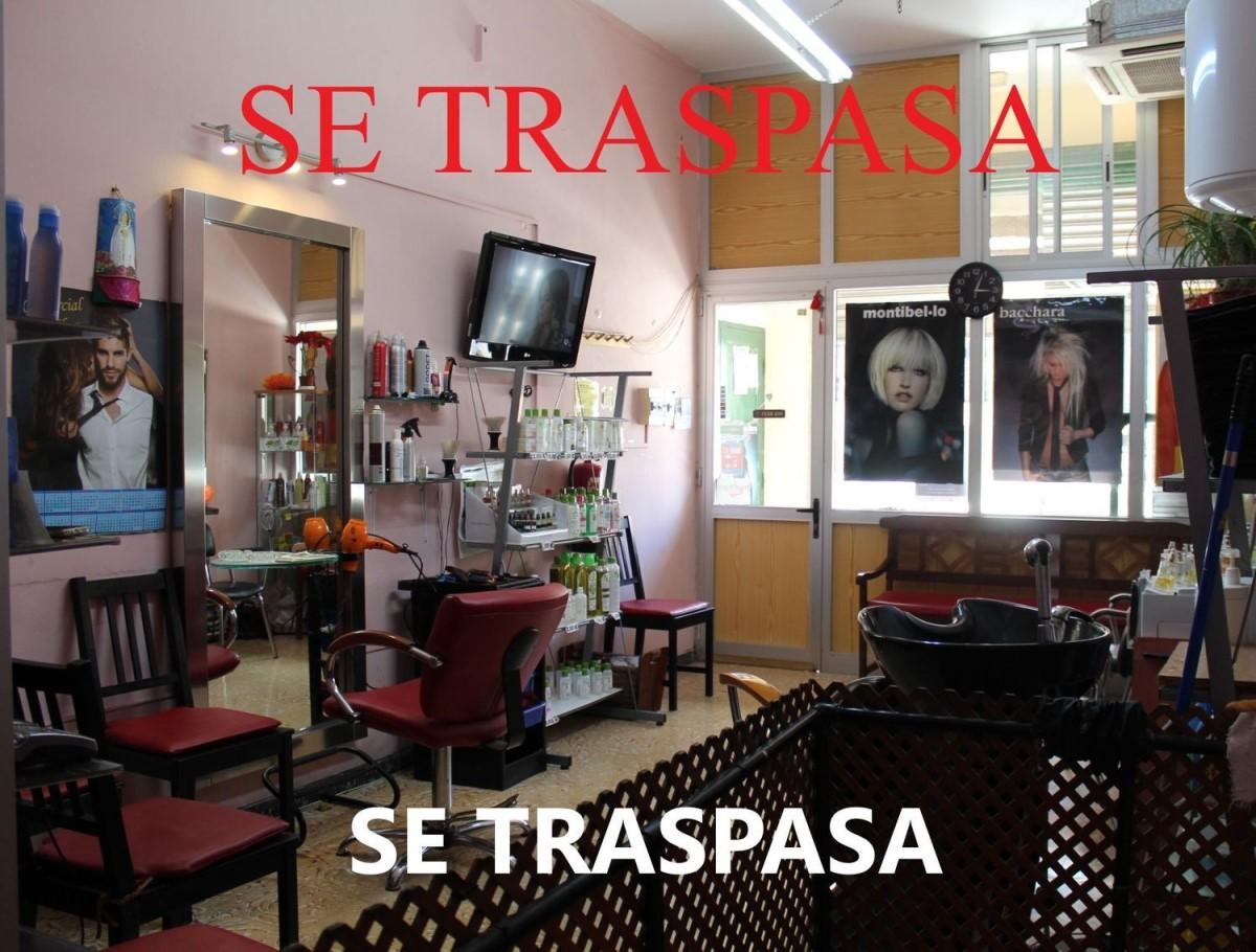 Local Comercial en Venta en  Fasnia
