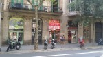 Local Comercial en Venta en Eixample, Barcelona