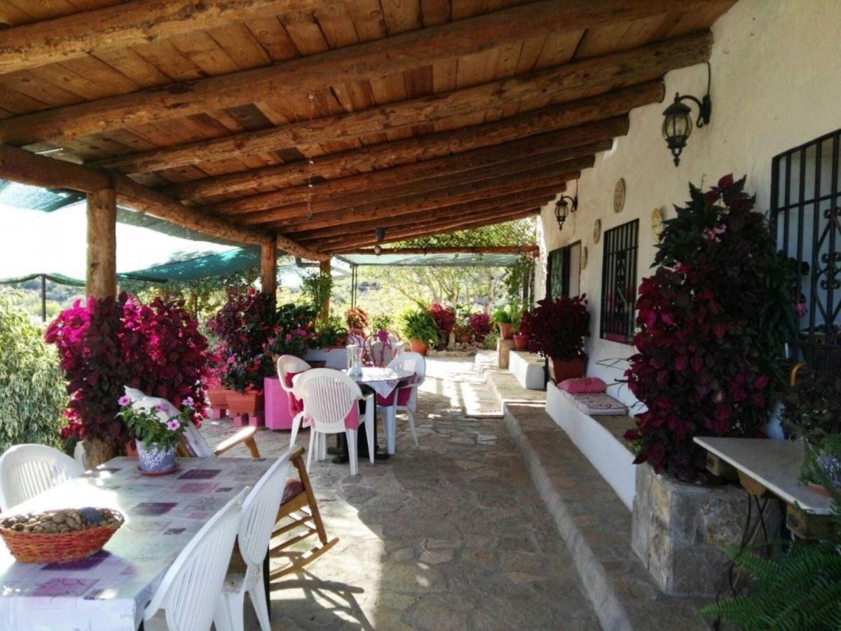 Casa Rural en Venta en  Useras/Useres, Les