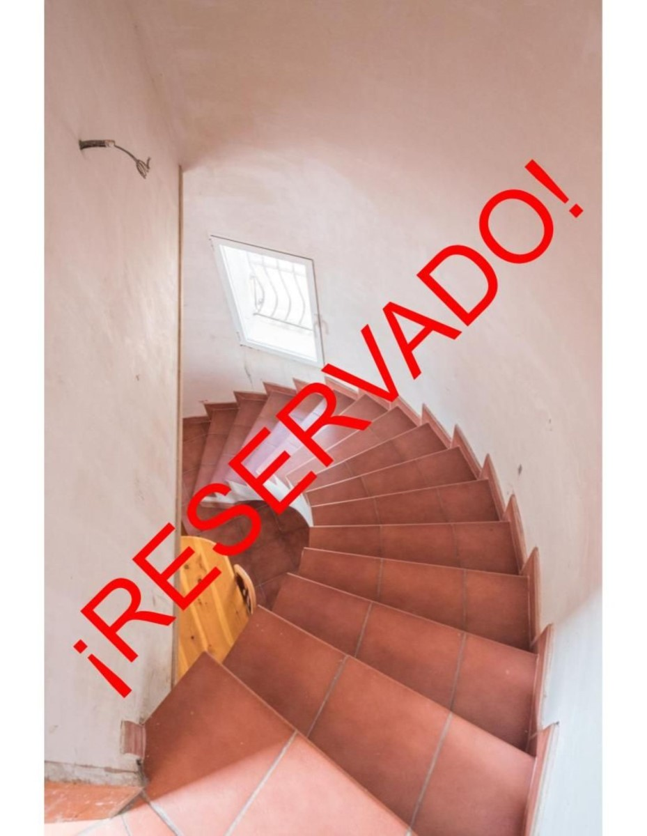 House  For Sale in  Gandía