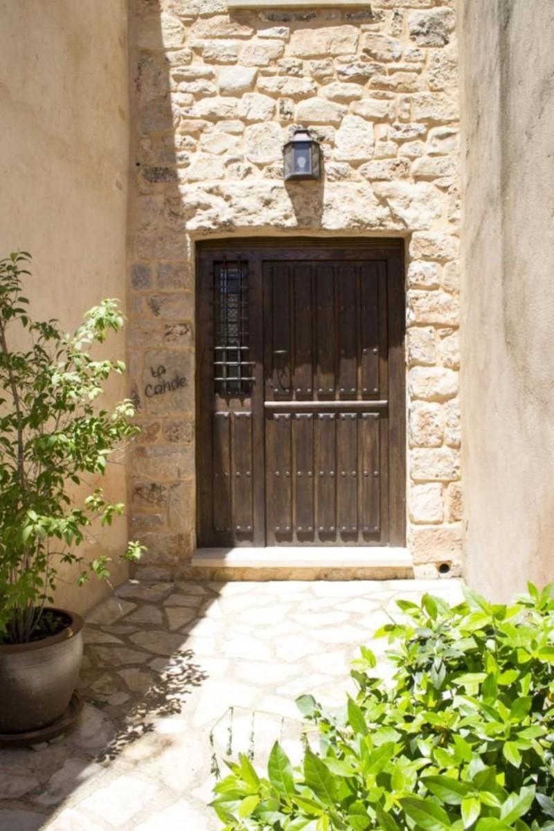 Casa Rural en Venta en  Anguita