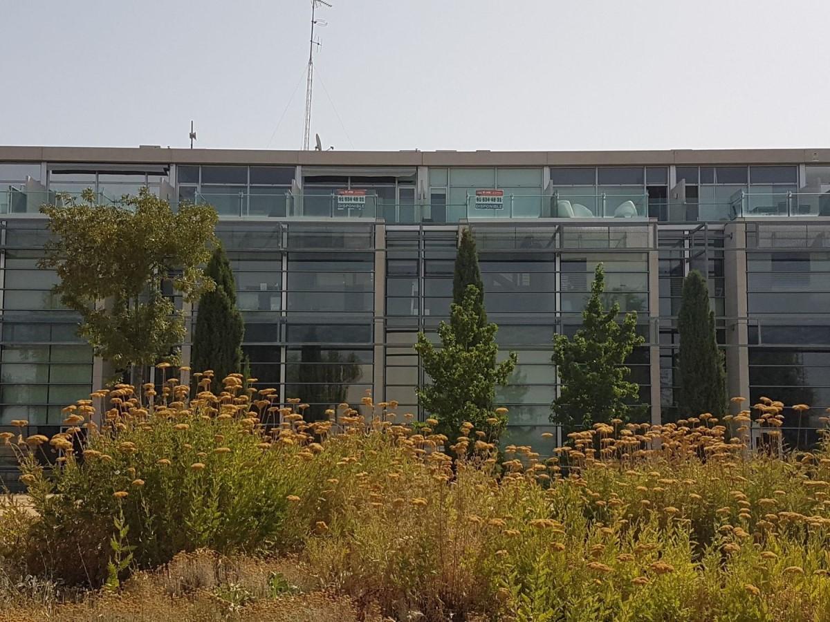Oficina en Venta en Europolis, Rozas de Madrid, Las
