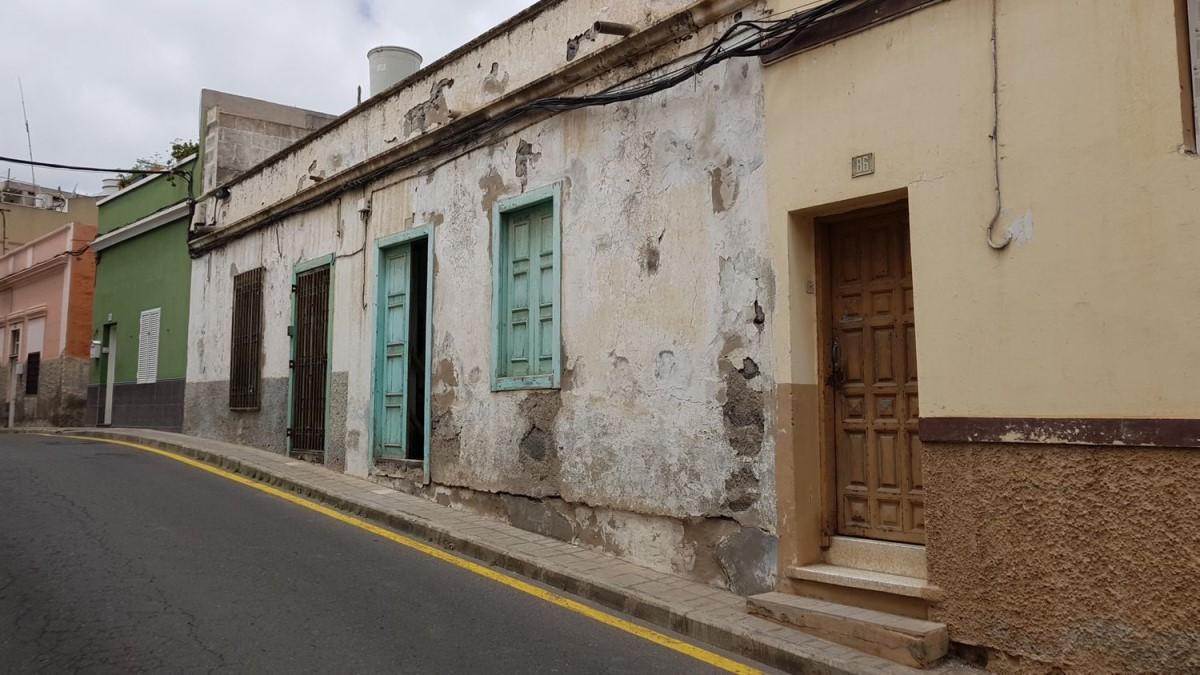 Casa Rural en Venta en Tamaraceite, Palmas de Gran Canaria, Las