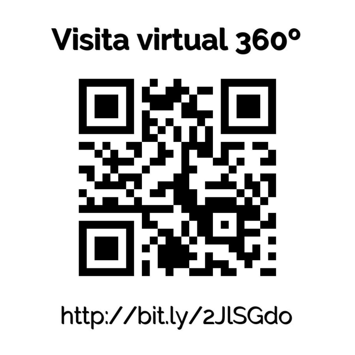 3408-03667