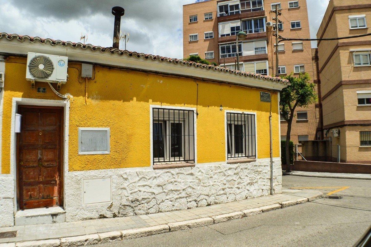 House of Character  For Sale in  Ciempozuelos