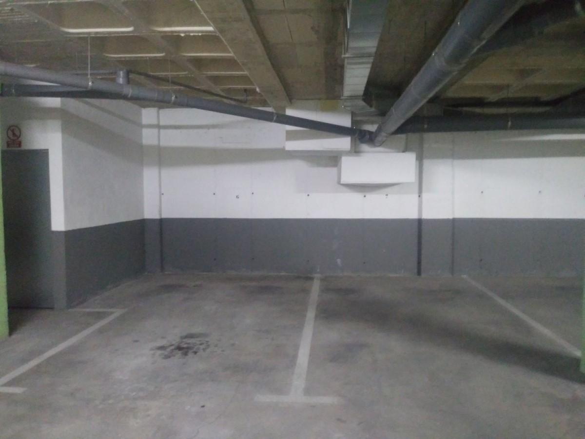 Garaje en Venta en  Elche/Elx