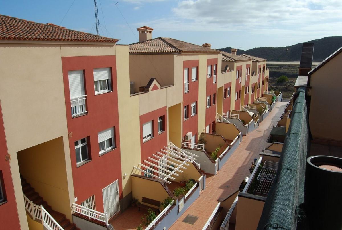 Dúplex en Venta en  San Miguel