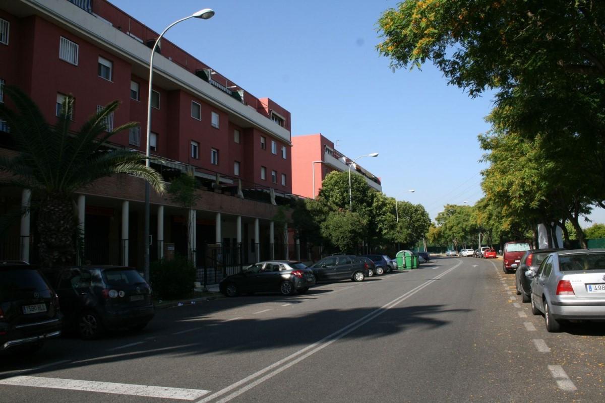 Local Comercial en Venta en sevilla este, Sevilla