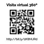 3408-03650