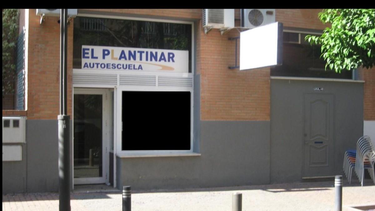 Local Comercial en Venta en la palmera - los bermejales, Sevilla