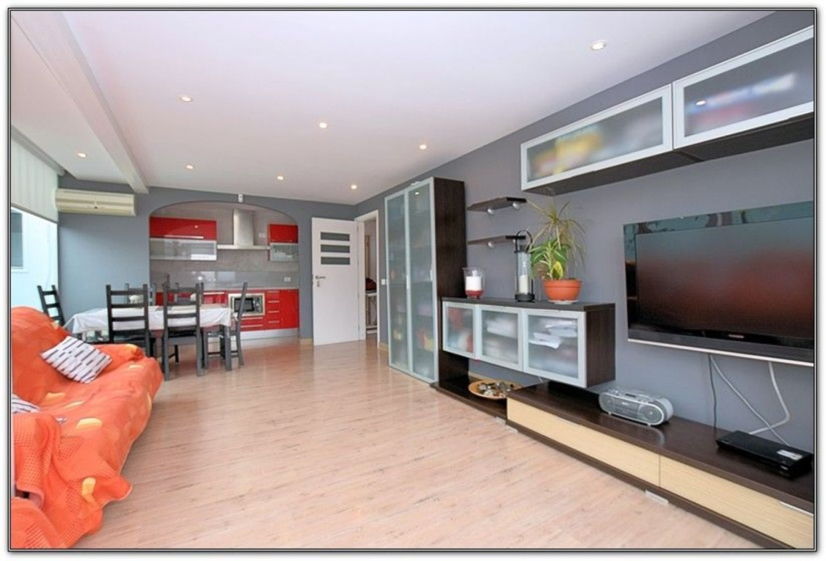 Appartement  à vendre à  Santa Brígida