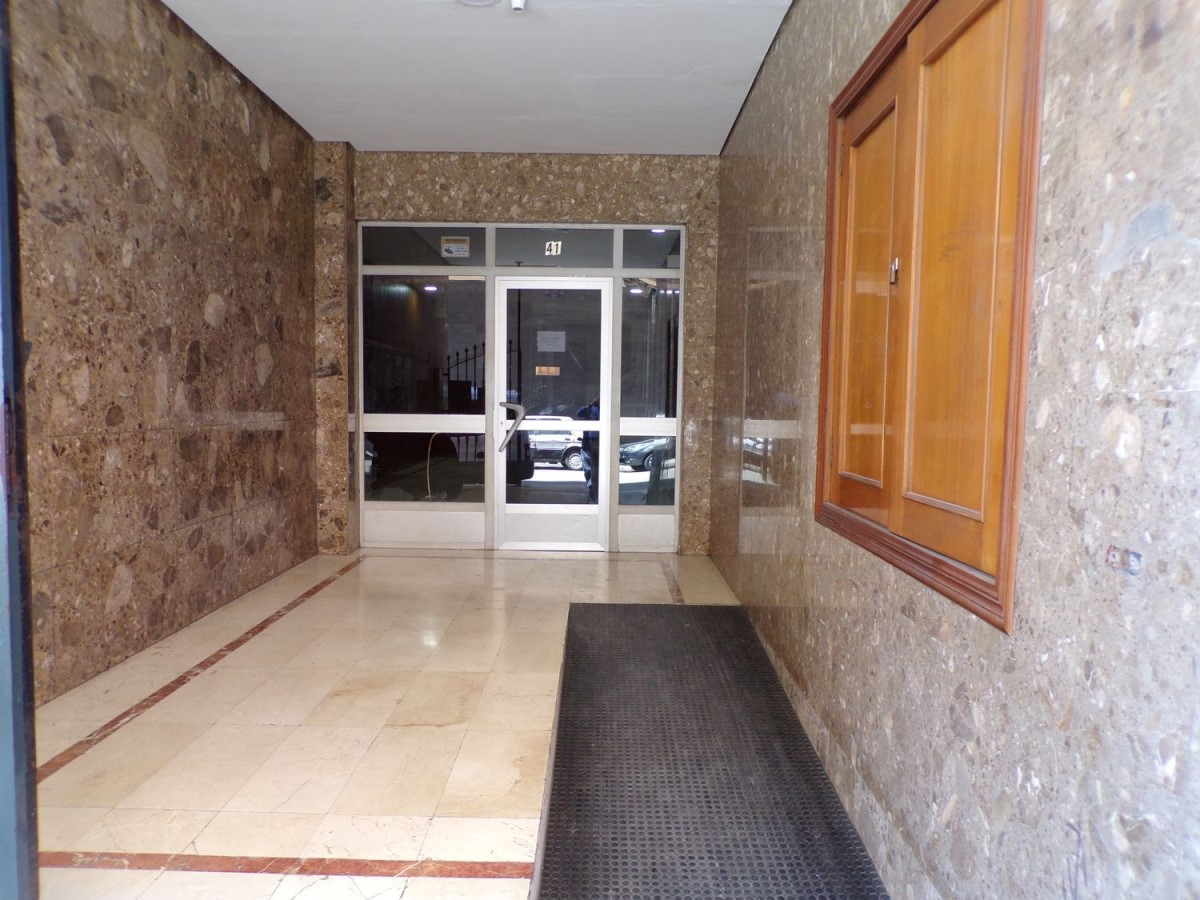 Apartment  For Sale in Centro Ciudad, Gandía