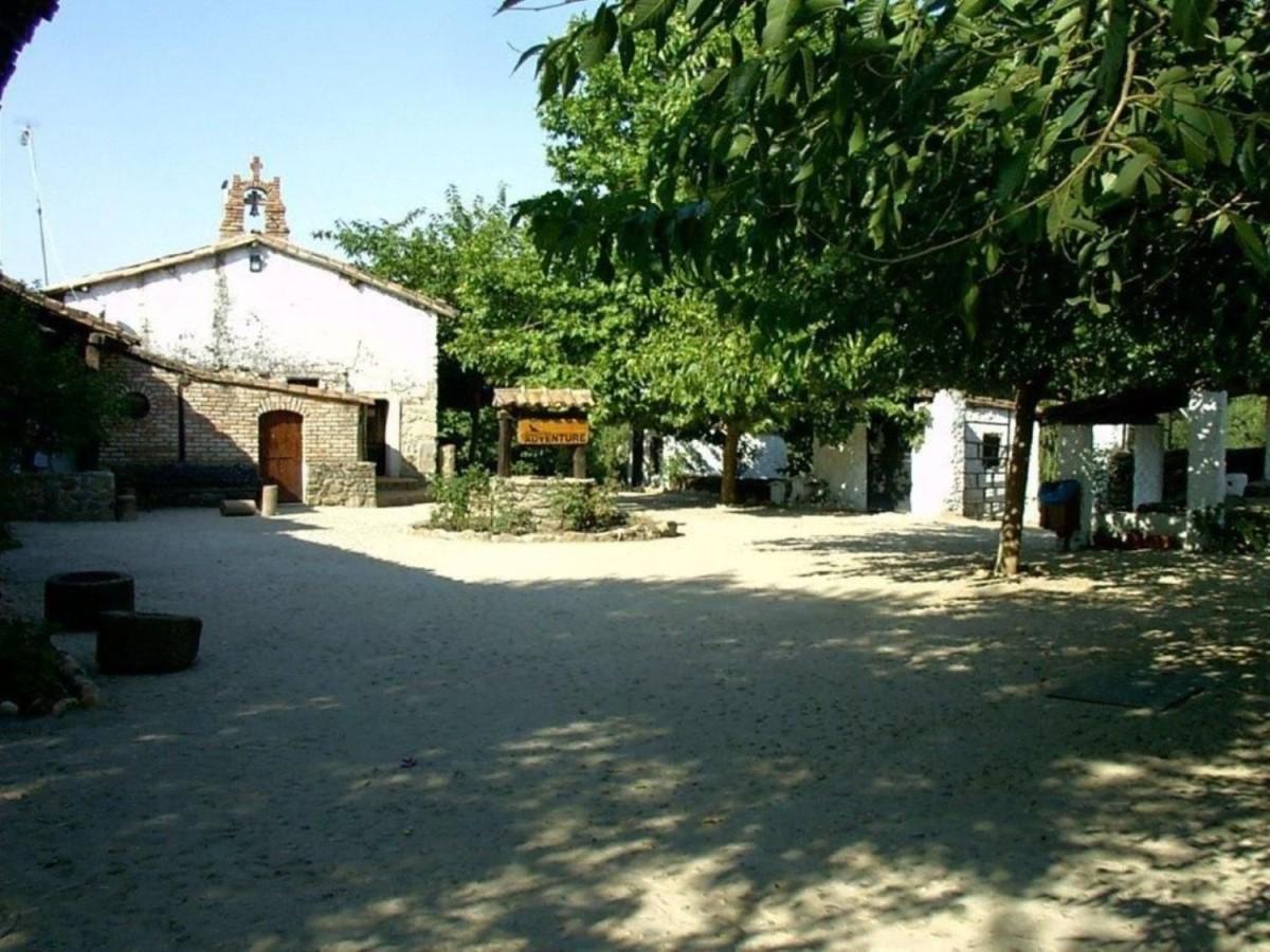 Casa Rural en Venta en  Cuacos de Yuste