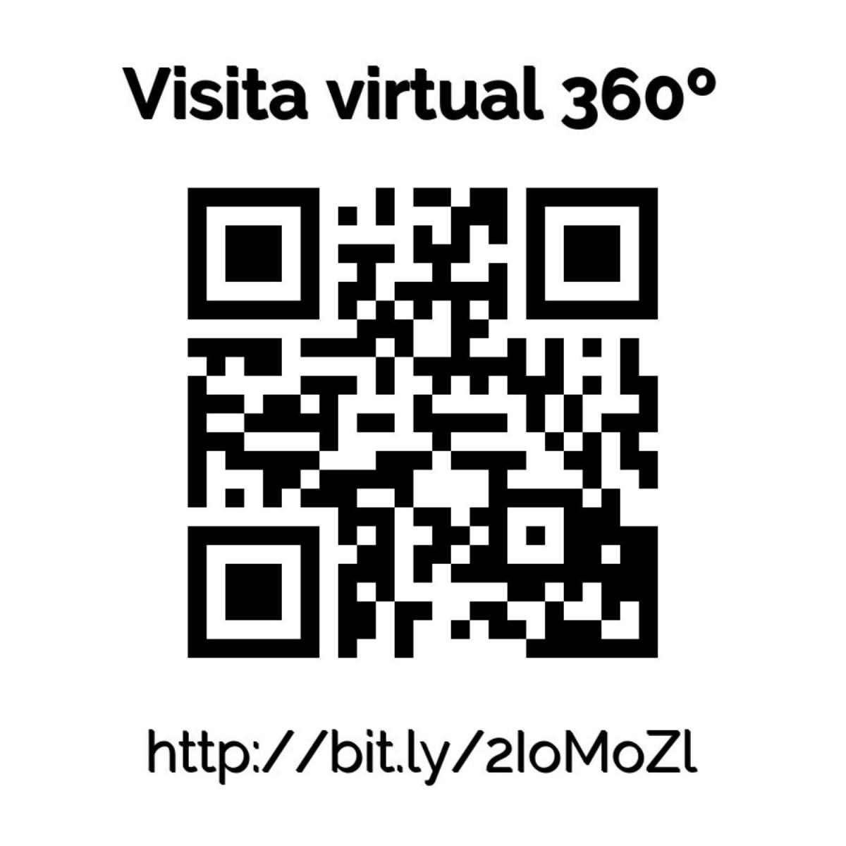 3408-03665