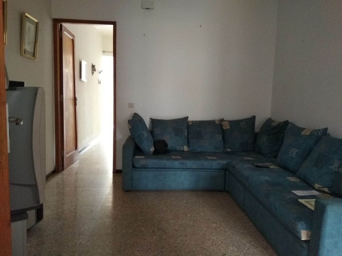 House of Character  For Sale in  Teror
