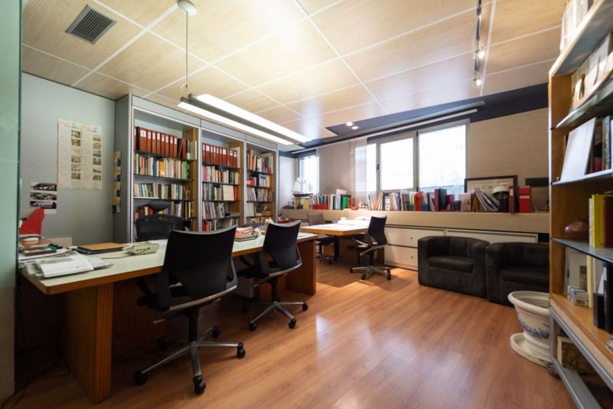 Oficina en Venta en Centro, Palmas de Gran Canaria, Las