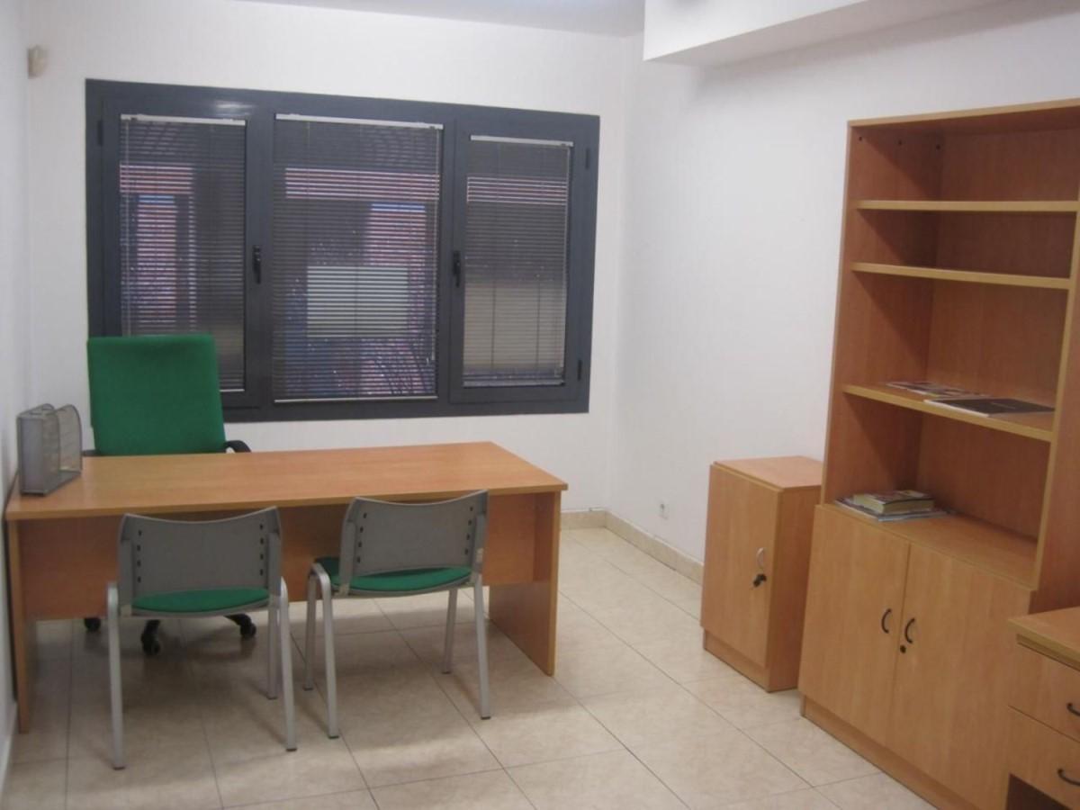 Oficina en Venta en  Leioa