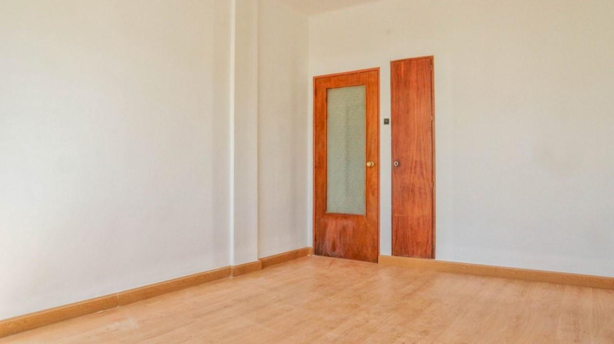 Appartement  à vendre à  Pobla Llarga, La