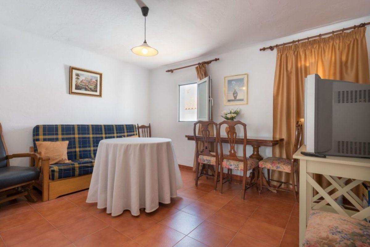 Appartement  à vendre à  Villanueva del Rosario