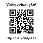 3408-03451