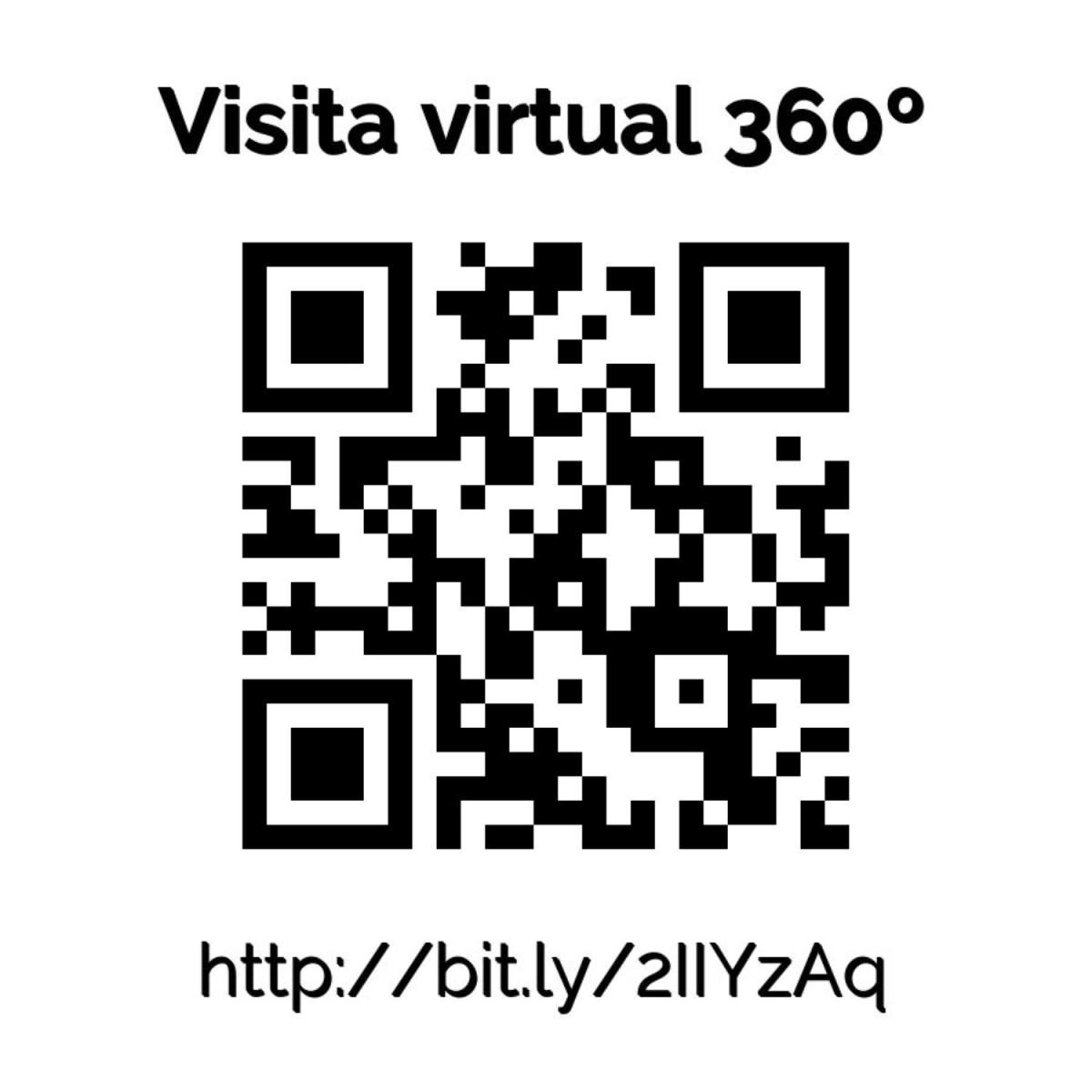 3408-03656
