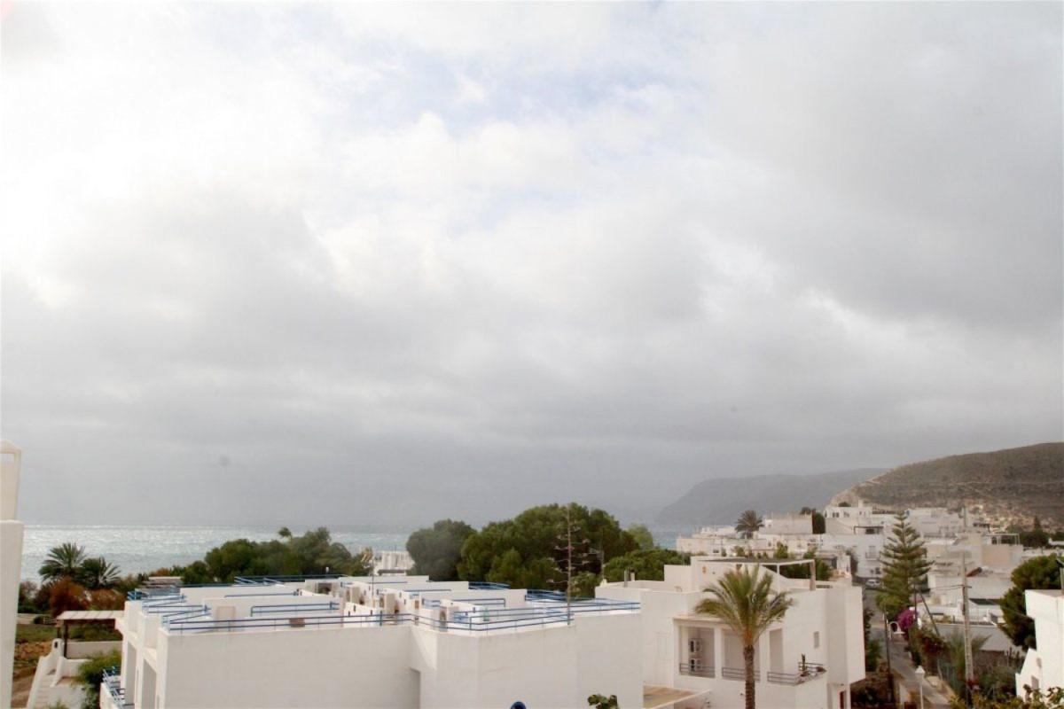 Chalet Adosado en Venta en  Níjar