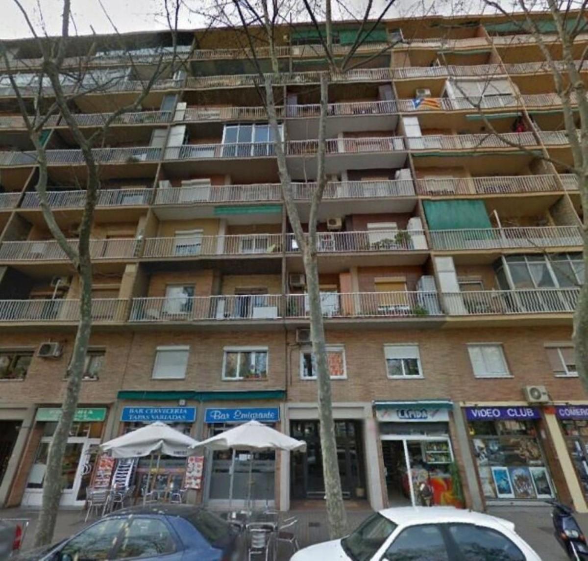 Local Comercial en Venta en Sant Martí, Barcelona