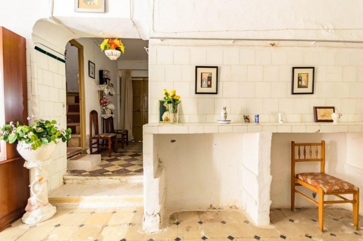 Casa Rural en Venta en Churriana, Málaga