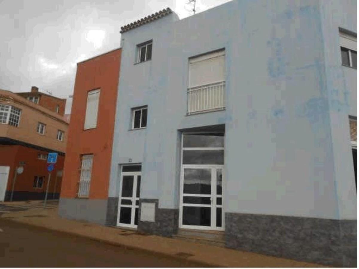 Edificio de Viviendas en Venta en Vista Bella- Cruz Del Señor, Santa Cruz de Tenerife