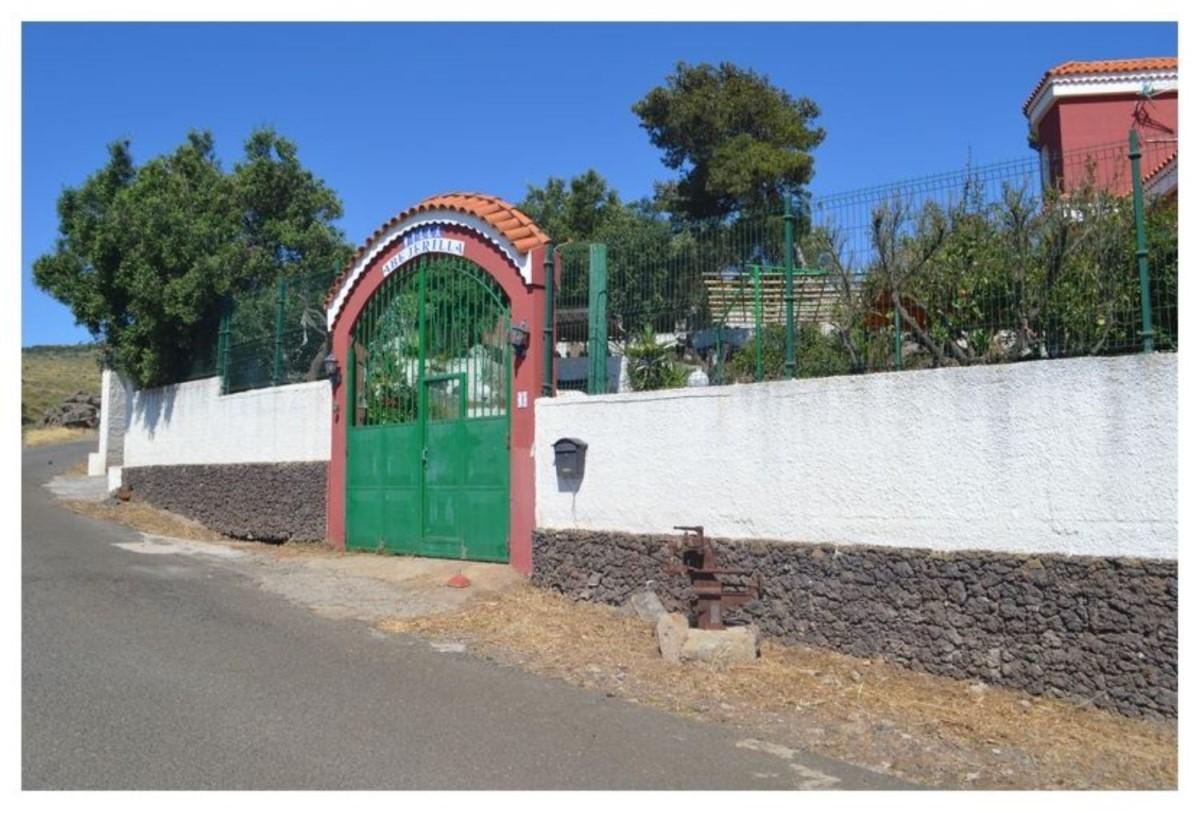 Casa Rural en Venta en  Ingenio