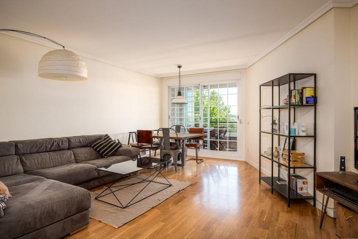 Alquiler de pisos baratos en majadahonda piso en alquiler en majadahonda casco antiguo casco - Pisos en alquiler economicos ...