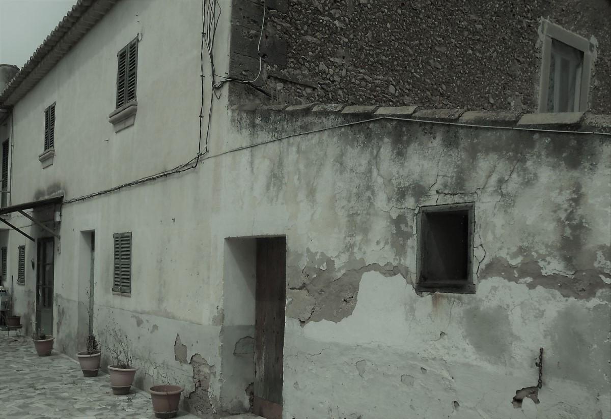 Casa Rural en Venta en Rafal - Son Forteza, Palma de Mallorca