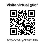 3408-03677