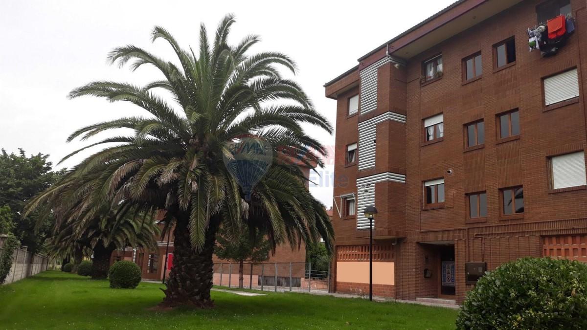 Piso en Venta en Porceyo - Bernueces, Gijón