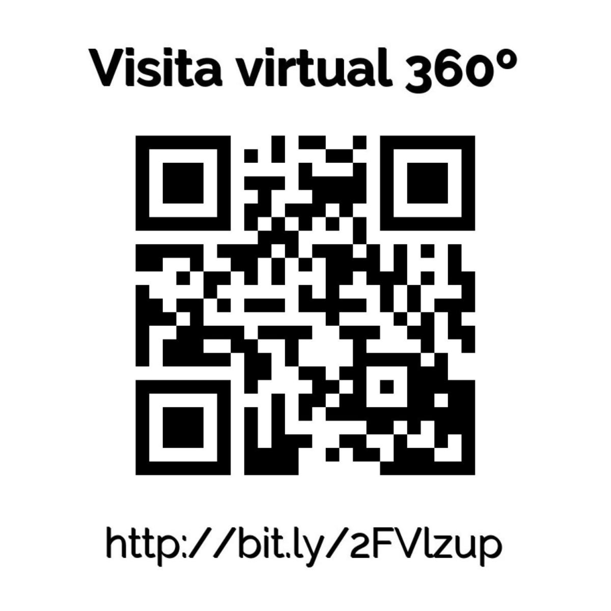 3367-10008