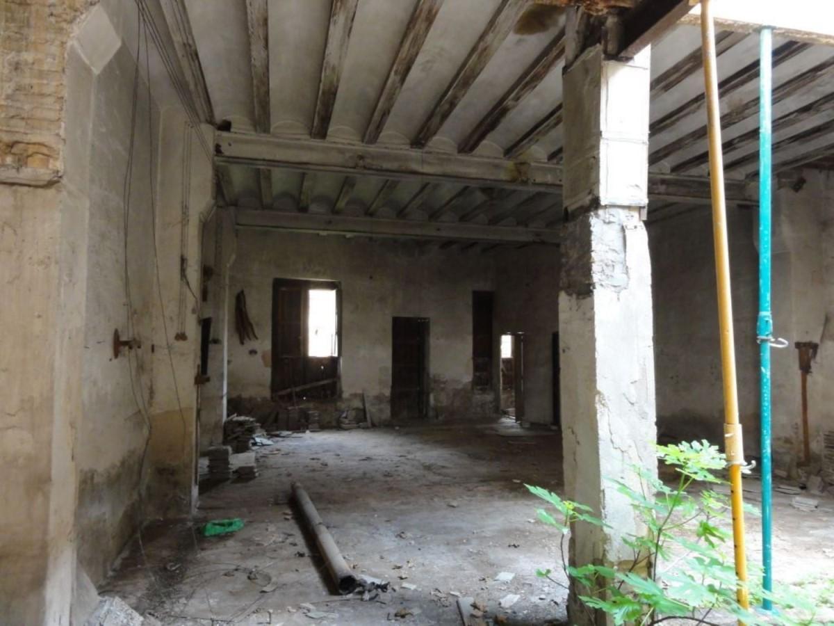 Edificio de Viviendas en Venta en  Torre, La