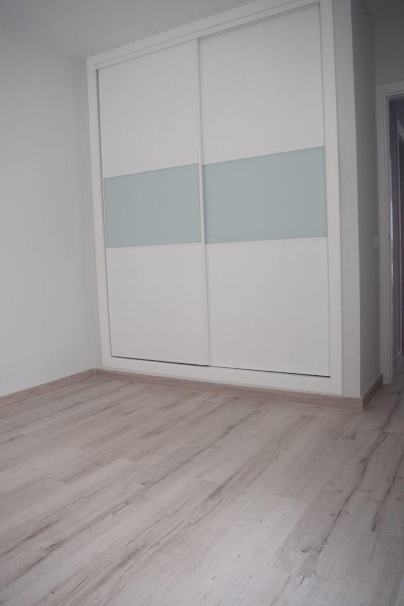 3400-09163