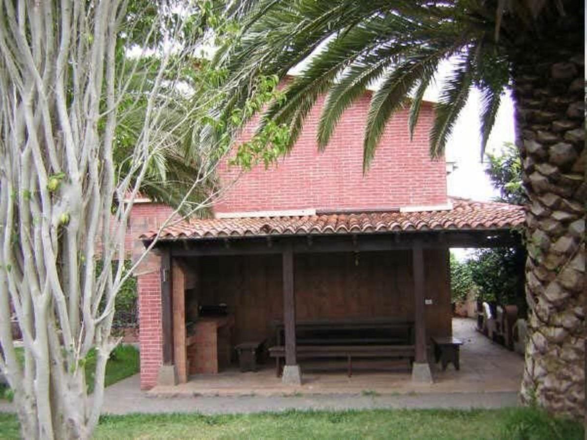 Chalet  à vendre à  San Cristóbal de La Laguna