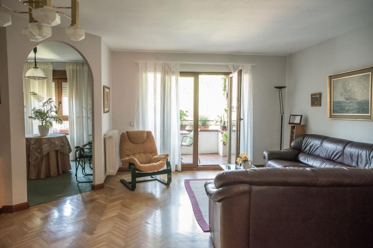 Penthouse  For Sale in El Burgo, Rozas de Madrid, Las