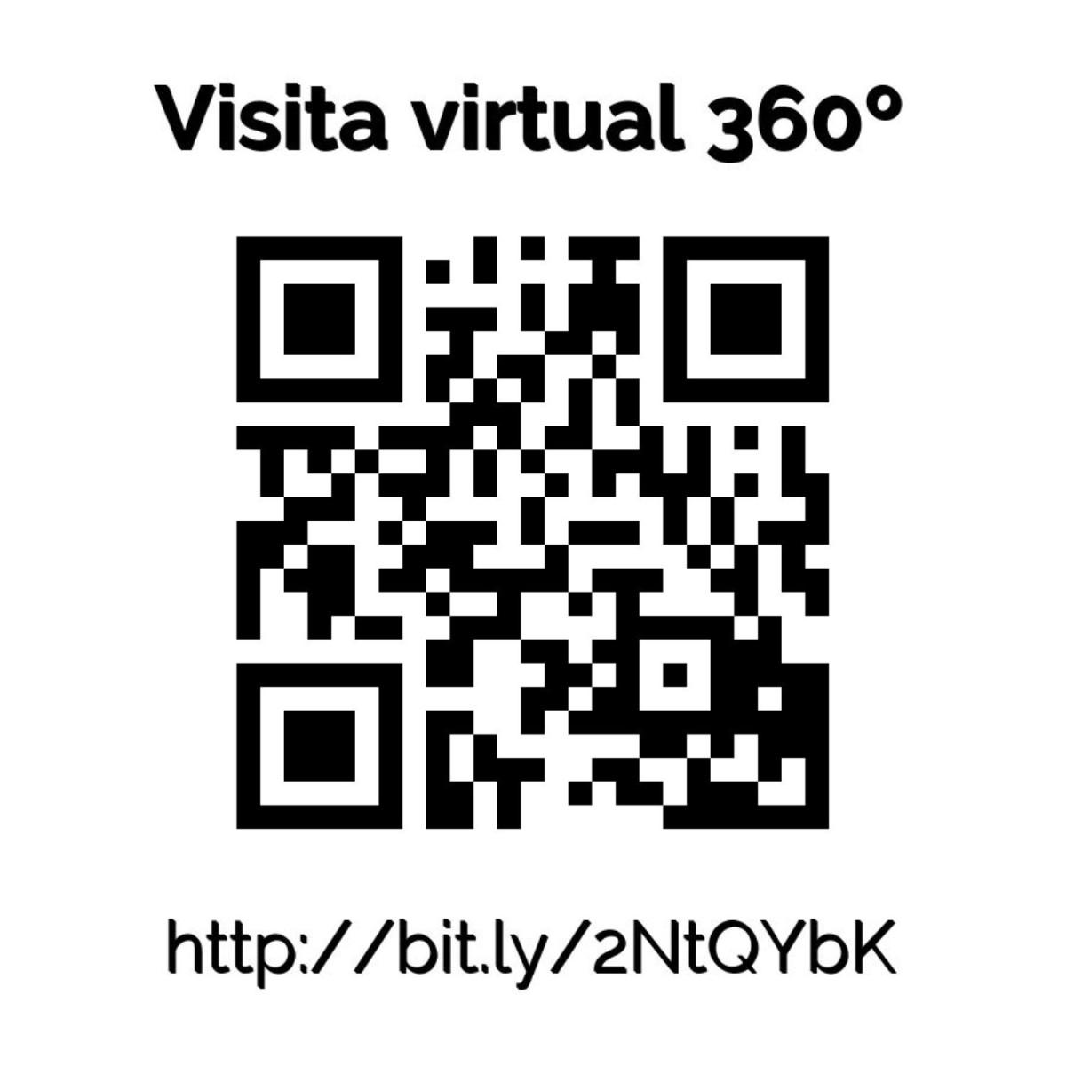 3408-03660