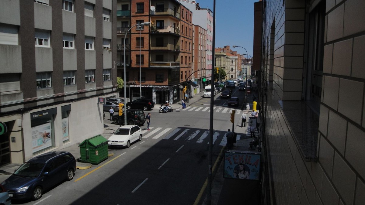 Loft en Venta en Este, Gijón
