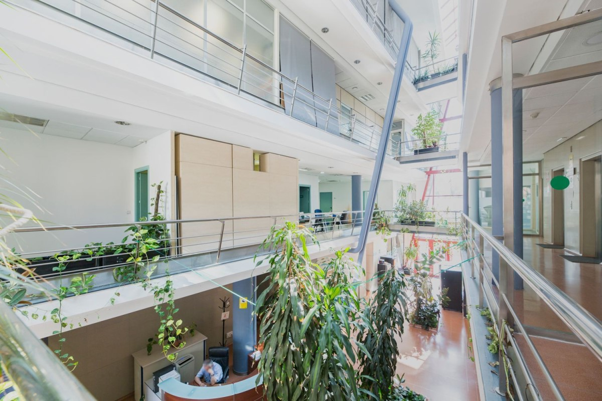 Office  For Rent in Latina, Madrid