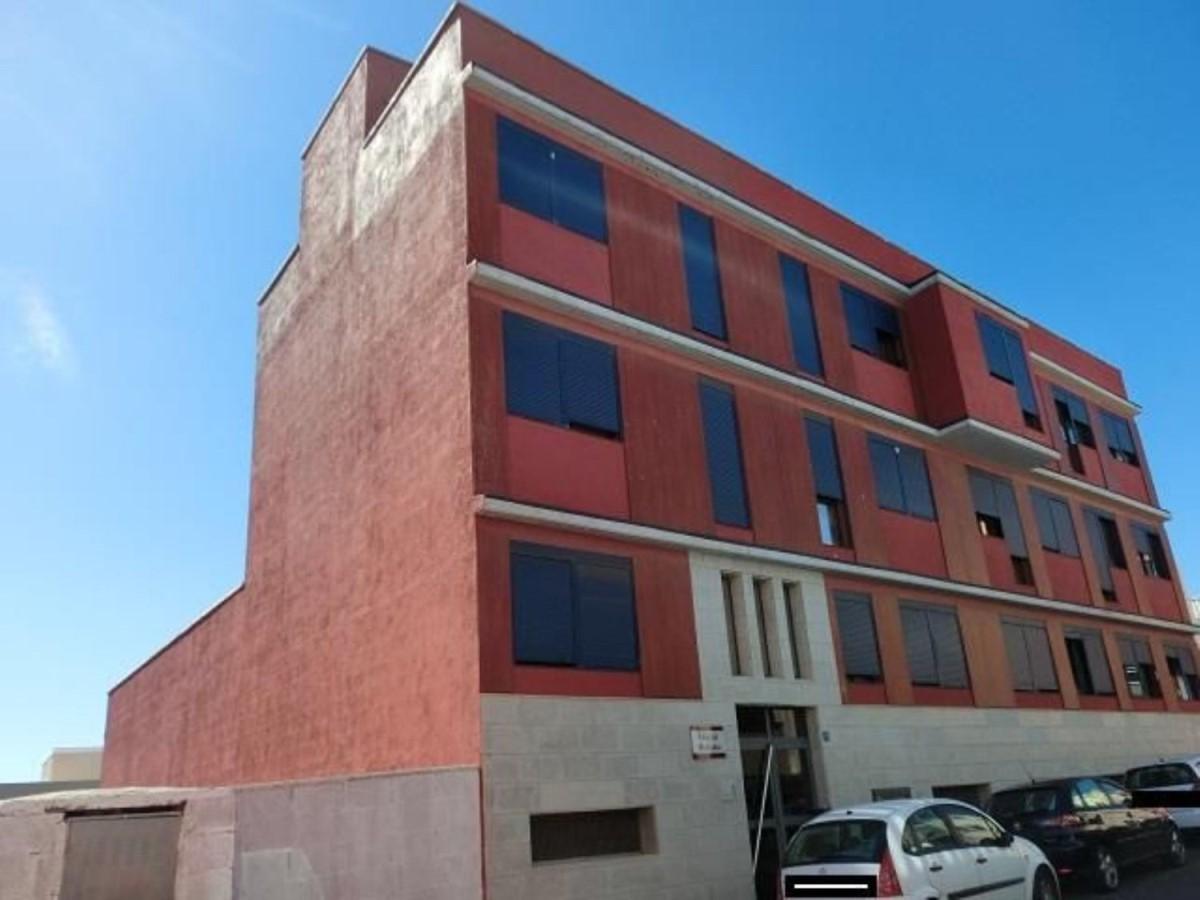 Loft en Venta en Vista Bella- Cruz Del Señor, Santa Cruz de Tenerife