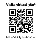 3408-03150