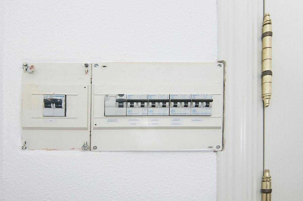 3463-00402