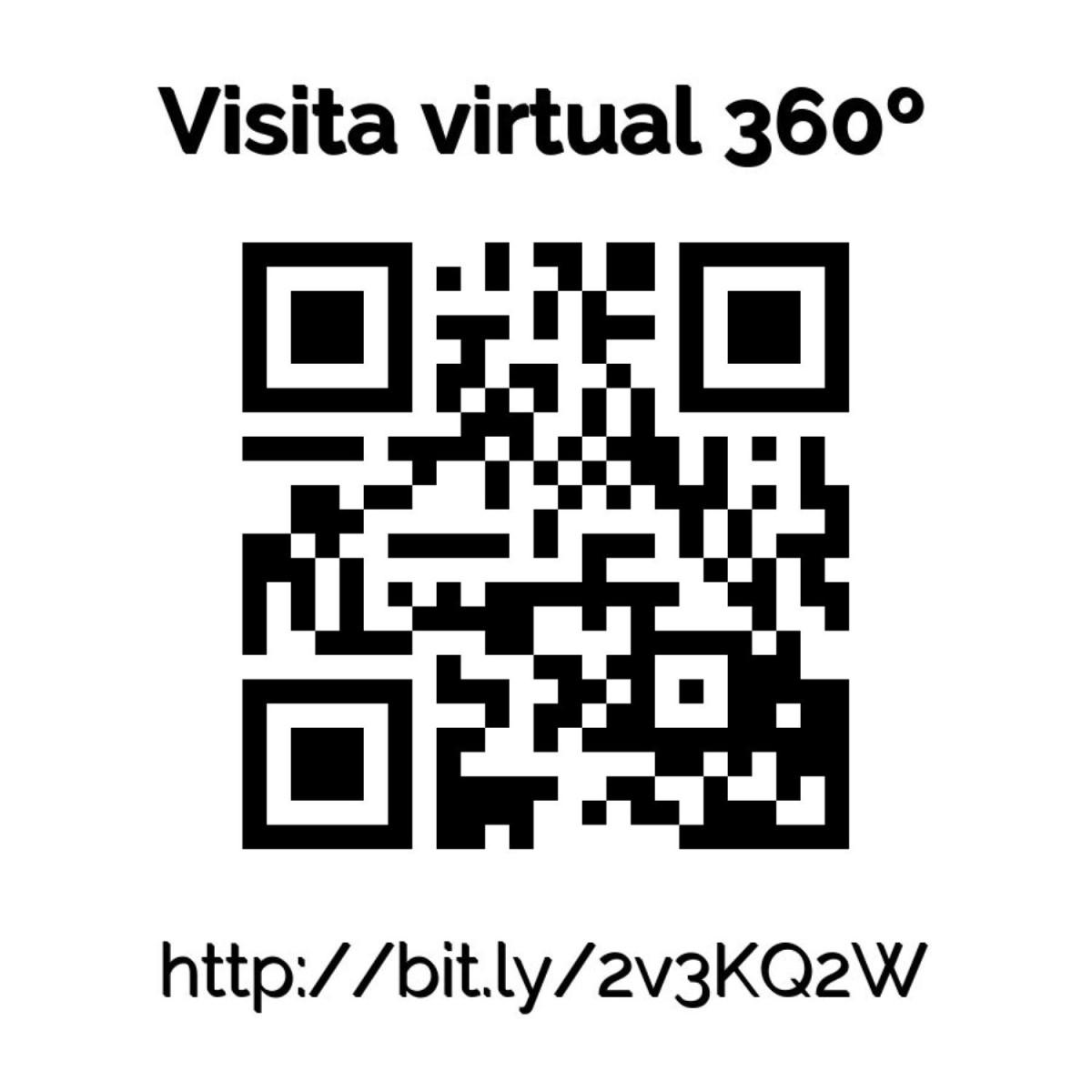 3473-00179