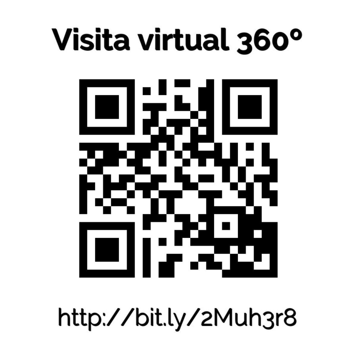 3408-03725